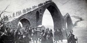 Albanska-golgota (1)