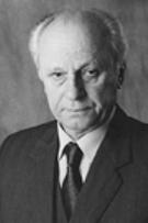 Miloš_Blagojević,_SANU