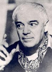 Petar Lubarda