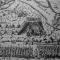 Belgrade_Treaty_1739