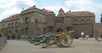 vojni_muzej