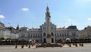 147-Rumunija-Arad