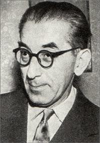 Mihailo_Vukdragovic_(1900-1986)