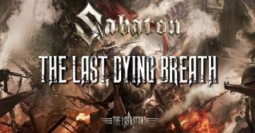 The_last_dying_breath_lyrics
