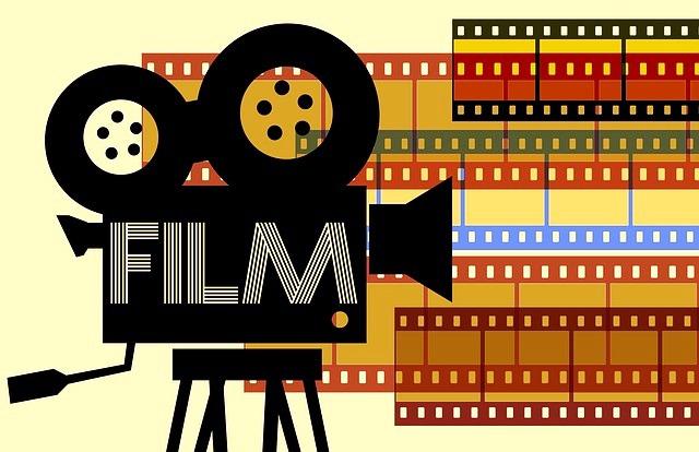 film-1155439_640