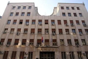 tanjug-zgrada-obilicev-venac-mondo-goran-sivacki-22