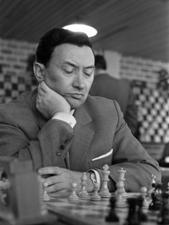 Nikola_Karaklajić_1968