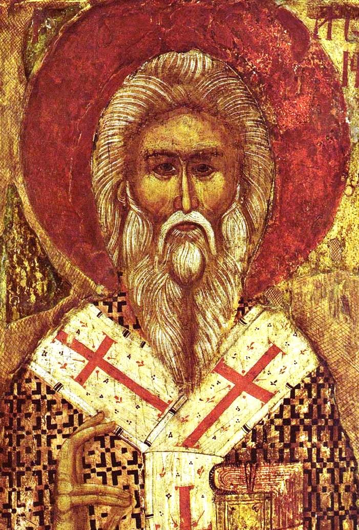 Saint_Arsenije_I_Sremac