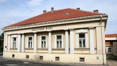 pedagoski-muzej-beograd