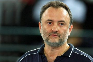 zoran-gajic