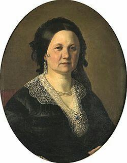 Фото: Википедија