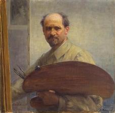Rista_Vukanovic_(1873-1918)