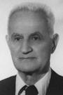 Vukić_Mićović