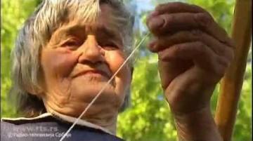 Српска мајка (Фото: Квадратура круга)