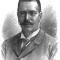 220px-Milan_Rešetar_1904_Mayerhofer