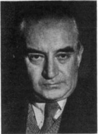 Milan_Bogdanović_1953