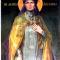 Света мајка Ангелина