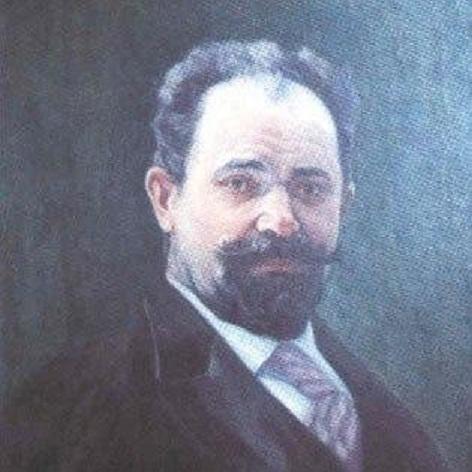 Ђорђе Станојевић (Фото: Википедија)