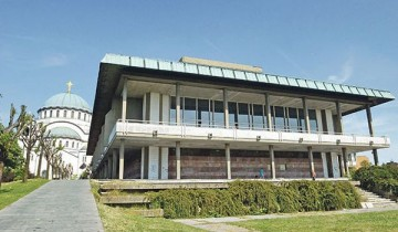 1113881_narodna-biblioteka-srbije-185-godina-proslava_ls-s