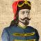 Кнез Мутимир