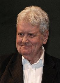 Branislav_Crncevic_(1933-2011)_odeljak_Prozni_pisci