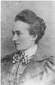 Milana Bota Stefanović