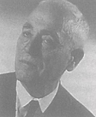 Др Ненадовић