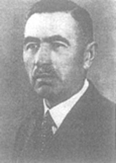 Др Поповић