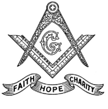 Масонски симболи