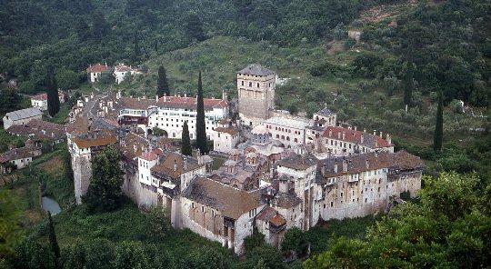01-manastir-ceo