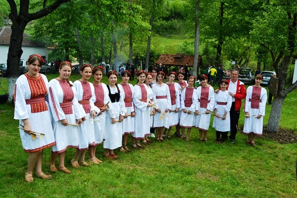 Фото: Туристичка организација општине Књажевац