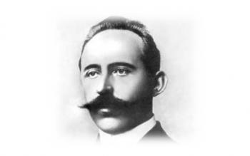 Petar-Kocic