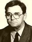 Prof-dr-Milorad-Ivkovic