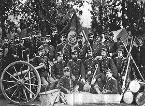 Serbian_military_camp
