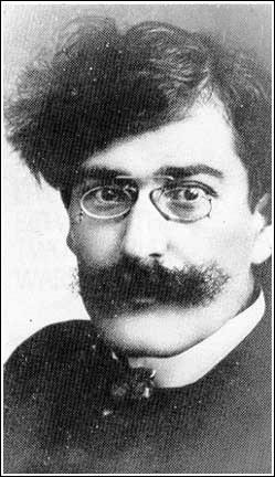 Владислав Петковић Дис (Фото: Википедија)