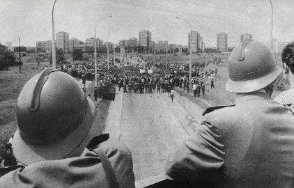 studentske-demostracije-1968.