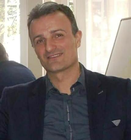 Иван Милинковић