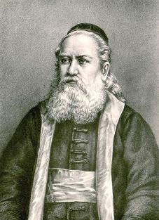 vasilije_vasa_zivkovic_1819-1891