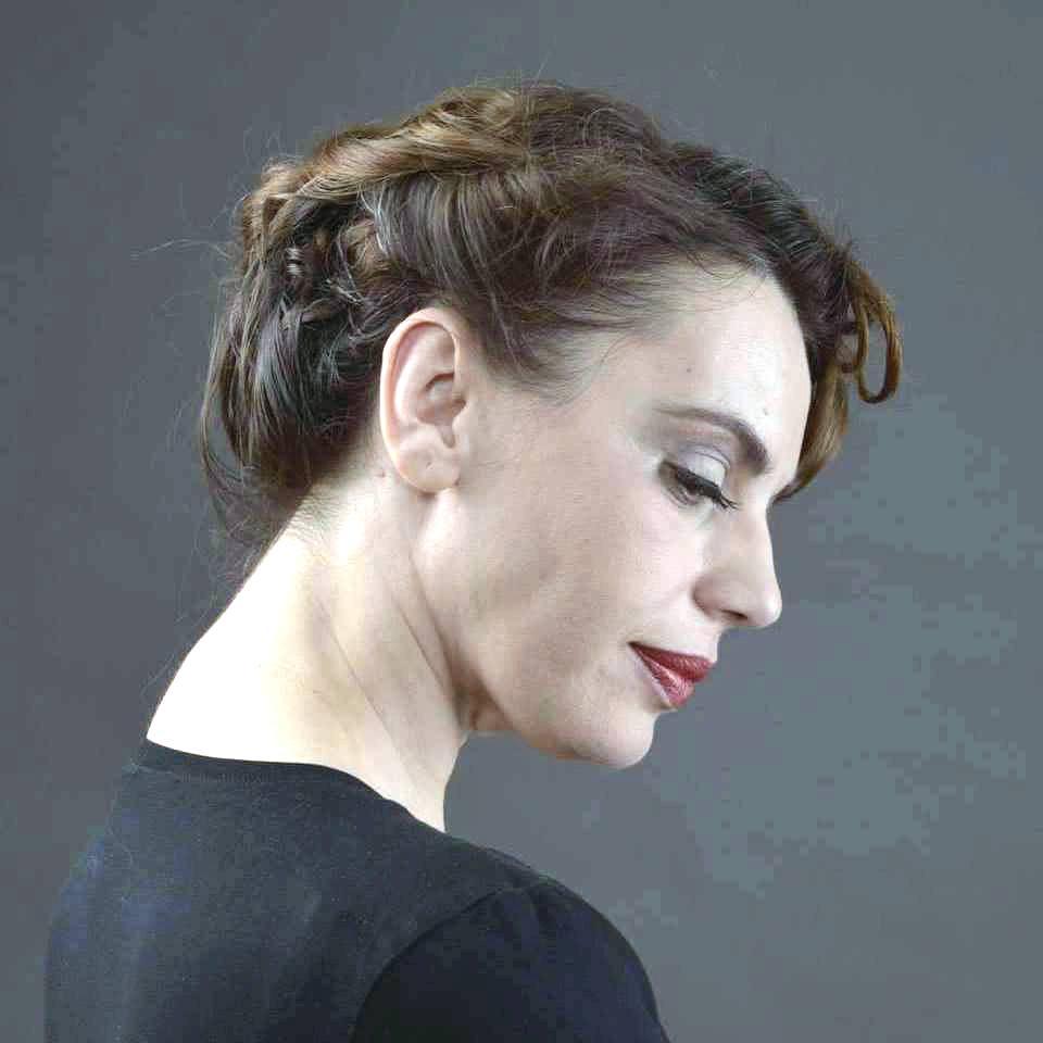 Глумица Весна Станковић
