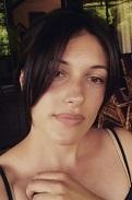 PIŠE: Anđela Đorđević, Filozofski fakultet u Prištini sa privremenim sedištem u Kosovskoj Mitrovici