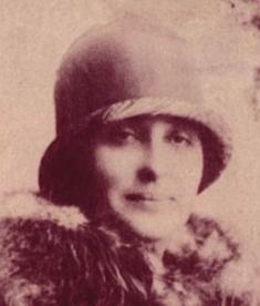 Delfa_Ivanic_(1881-1972)