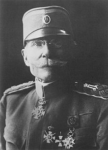 General_Pavle_Jurišić_Šturm