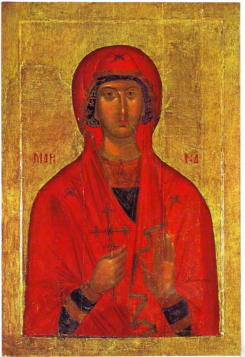 Saint_Marina_icon