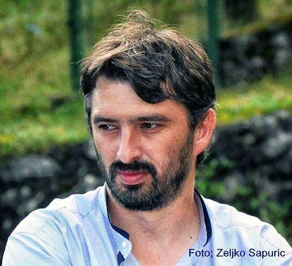 Јанко Јелић