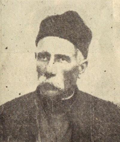Таса Влајчић
