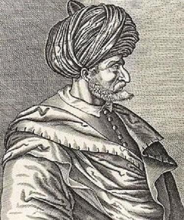 Муса Челебија