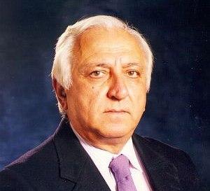 Aleksandar-Korac