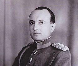 Prince_Paul_of_Yugoslavia