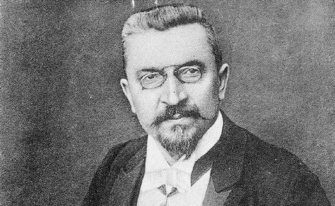 Stevan-Stojanović-Mokranjac-biografija-i-glavna-dela
