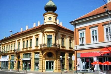 Закова кућа